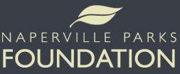 foundationlogo.jpg