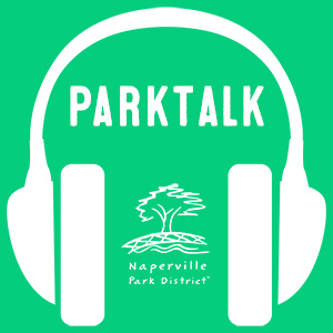 parktalk-podcast-logo_smaller2.jpg