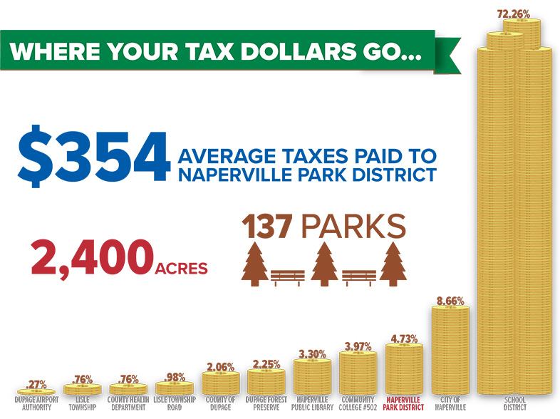 taxes-infographic---final.jpg