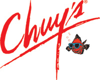 chuys-logo-clean---red-with-redfish1.jpg