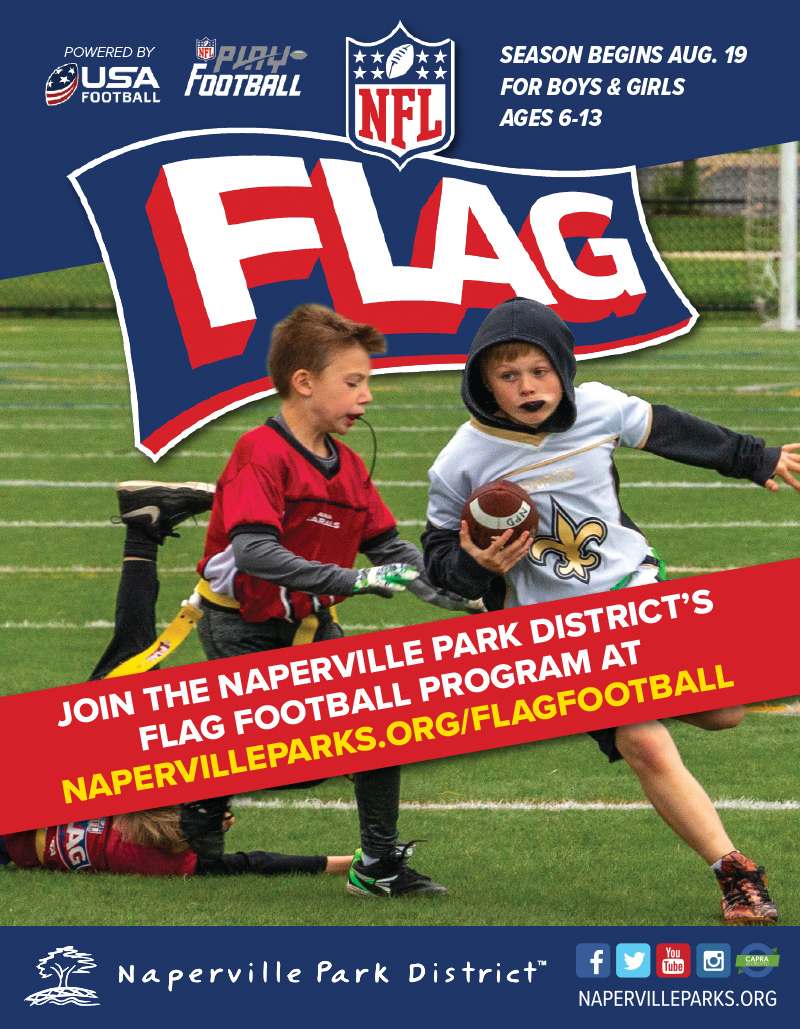 glancer-ad--flag-football--july-2019.jpg