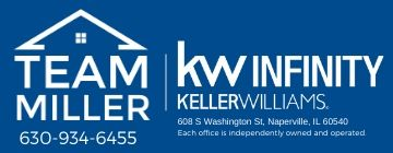 team-miller-real-estate-kw-infinity-w-address.jpg