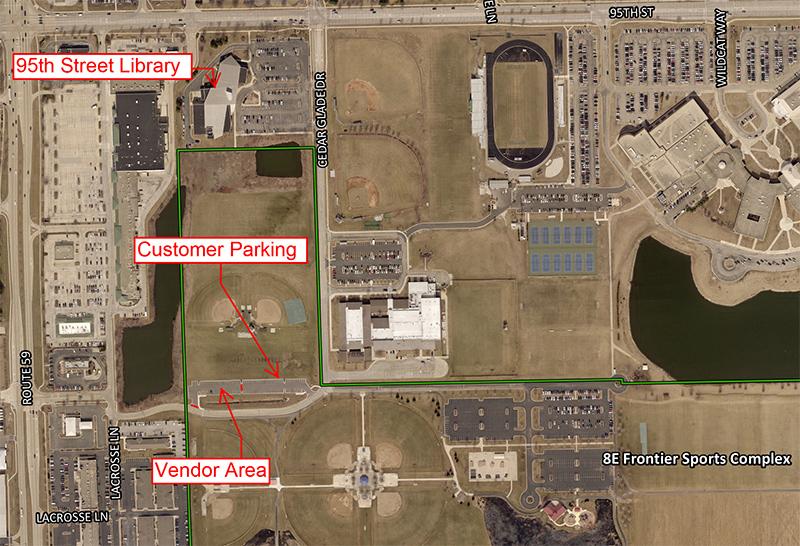 september-24-2020-95th-street-farmers-market-at-frontier-sports-complex-map.jpg